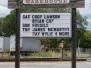 Cheatham Street Wearhouse : August 7, 2011
