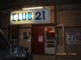 Club 21, February 8, 2008