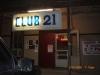 club21-02-08-08