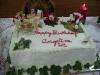 nbday-cake