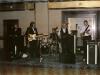 band11-27-04