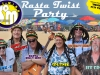 mmrasta-twist-party