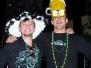 Javamotion Mardi Gras, February 25, 2006