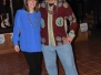 Mardi Gras at Cedar Hall 2012