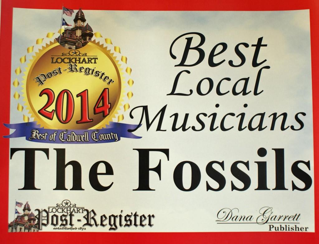 BestMusicians_2014